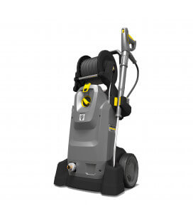 Karcher HD 6/15 MX + / 150 bar