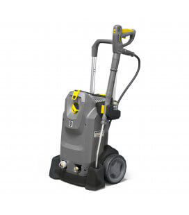 Karcher HD 7/17 M+ / 220 bar