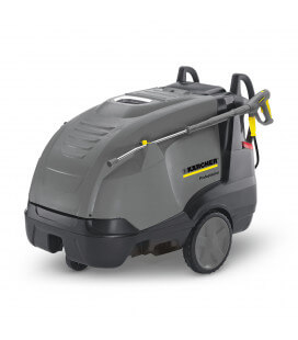 Karcher HDS 7/12-4 MX