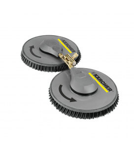 Brosse Karcher iSolar Advanced 800