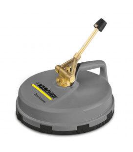 Nettoyeur de surfaces Karcher fr 30