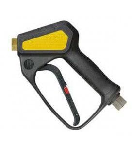 Pistolet haute pression 3/8F - 1/4F