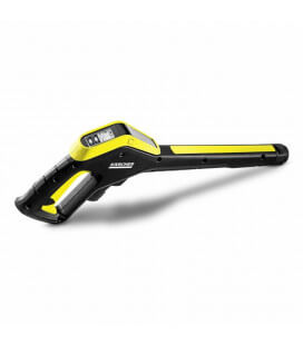 Poignee karcher FULL CONTROL Plus