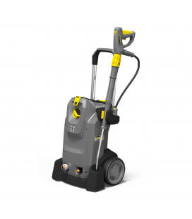 Karcher HD 8/18-4 M+ / 180 bar