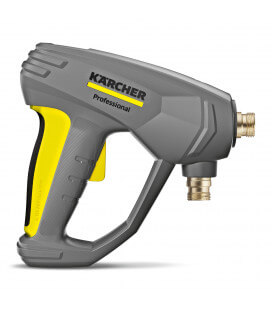 Poignee pistolet easyforce karcher