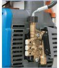 Nettoyeur haute pression eau froide pick up 160