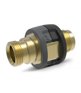 Adaptateur 1 Easy-Lock - M22