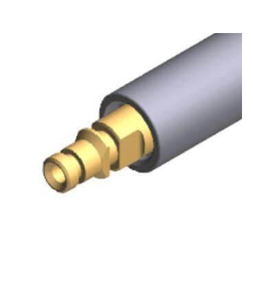 Flexible haute pression karcher grand public (apres 2008)