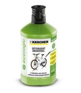 Detergent universel ecologic