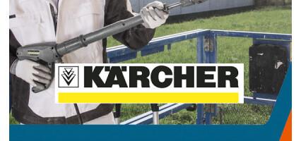 Accessoire Karcher