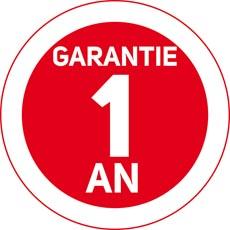 GARANTIE-1-AN-ROUGE.jpg