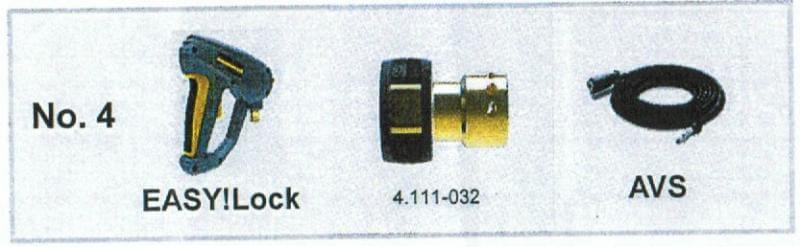 Adaptateur%204%20easy-lock_1.jpg