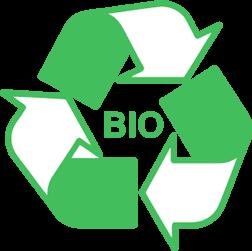 logo-HPconcept_RVB-01.png