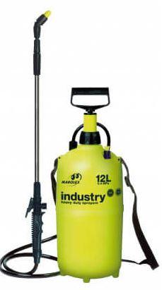 Pulvérisateur manuel 12 litres