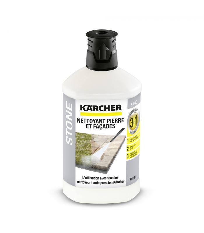 Détergent Karcher