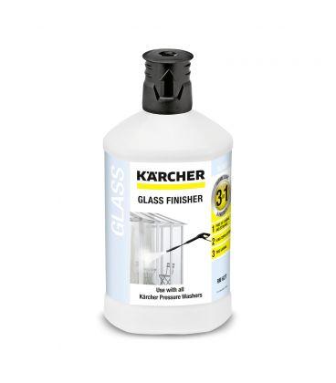 Détergent vitre Karcher