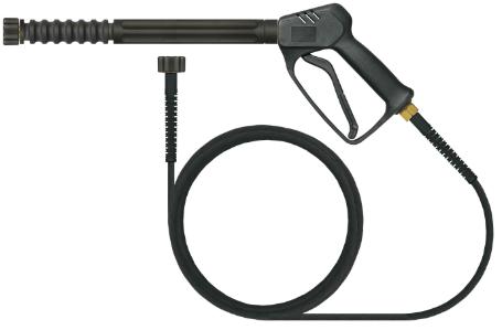 Pistolet et lance.PNG